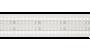 4520 LED