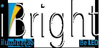 iBright iluminação - Be LED